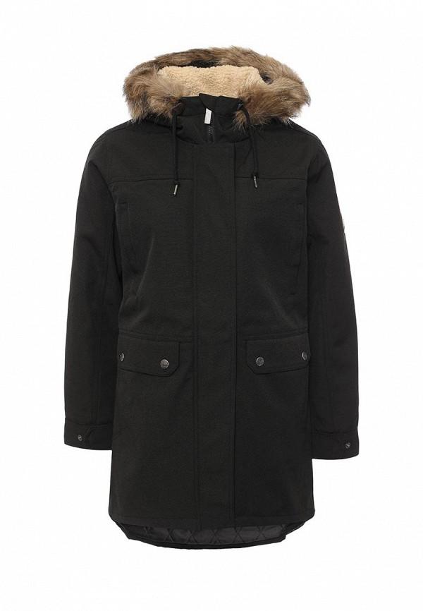 Куртка утепленная Billabong Z3JK05