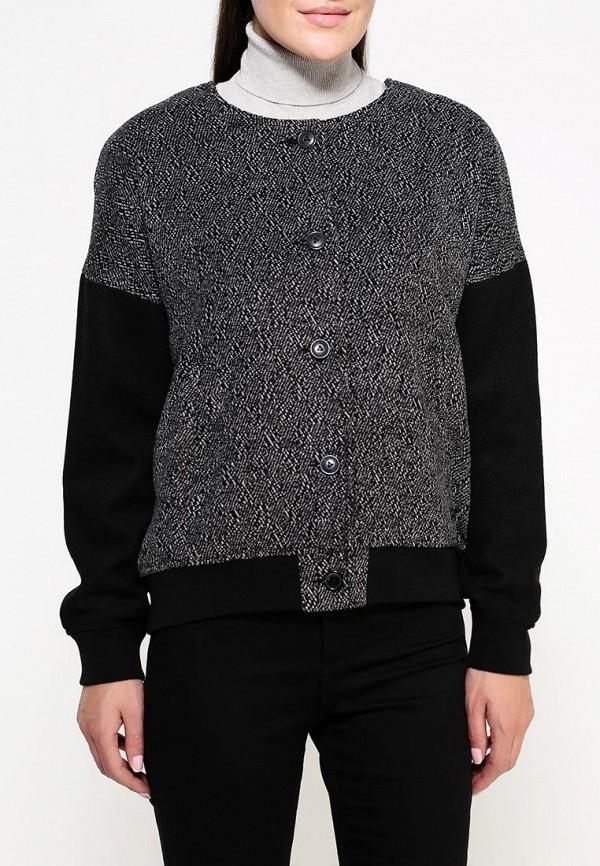 Куртка Billabong Z3JK06: изображение 4