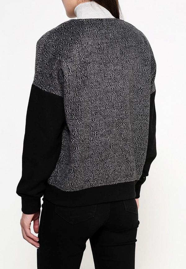 Куртка Billabong Z3JK06: изображение 5