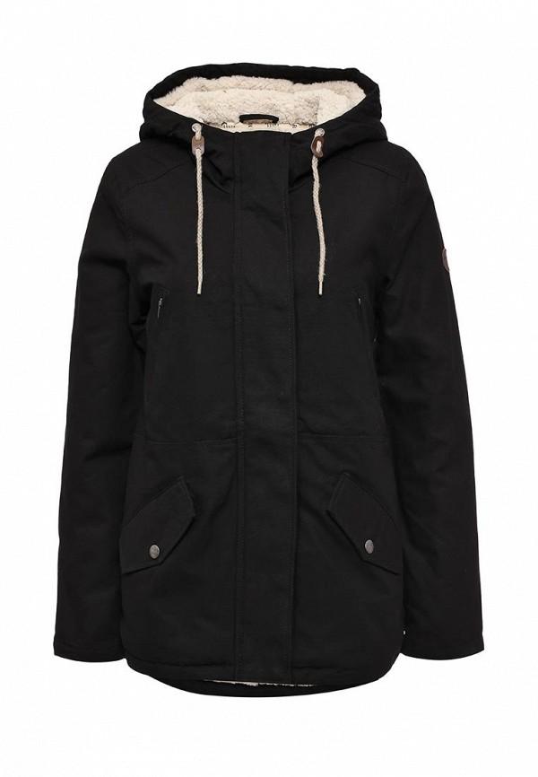 Утепленная куртка Billabong Z3JK10: изображение 1