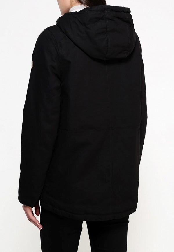 Утепленная куртка Billabong Z3JK10: изображение 5