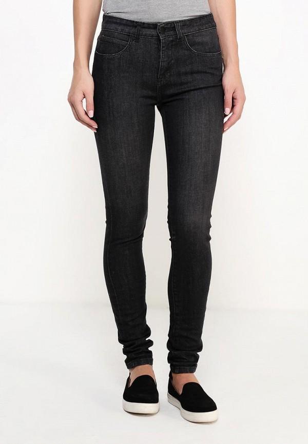 Женские джинсы Billabong Z3PN03: изображение 3