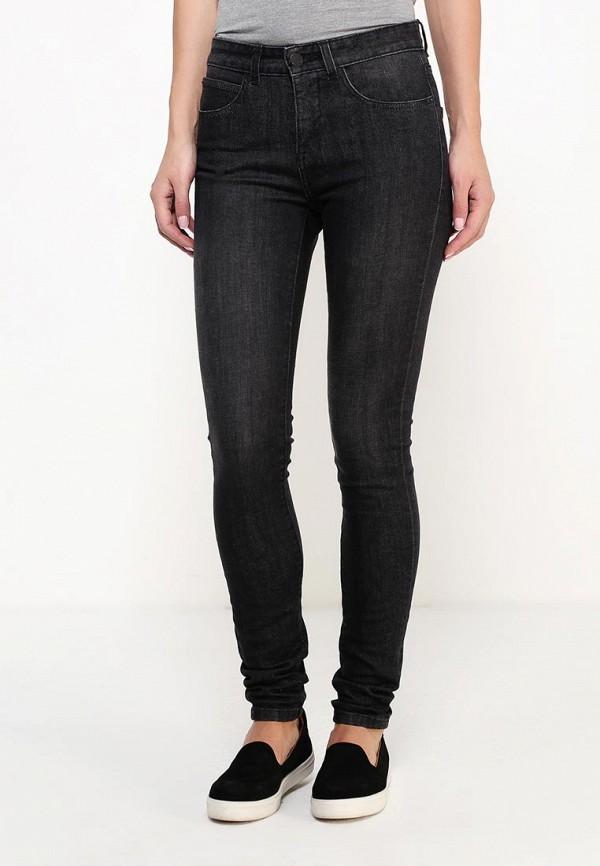 Женские джинсы Billabong Z3PN03: изображение 4