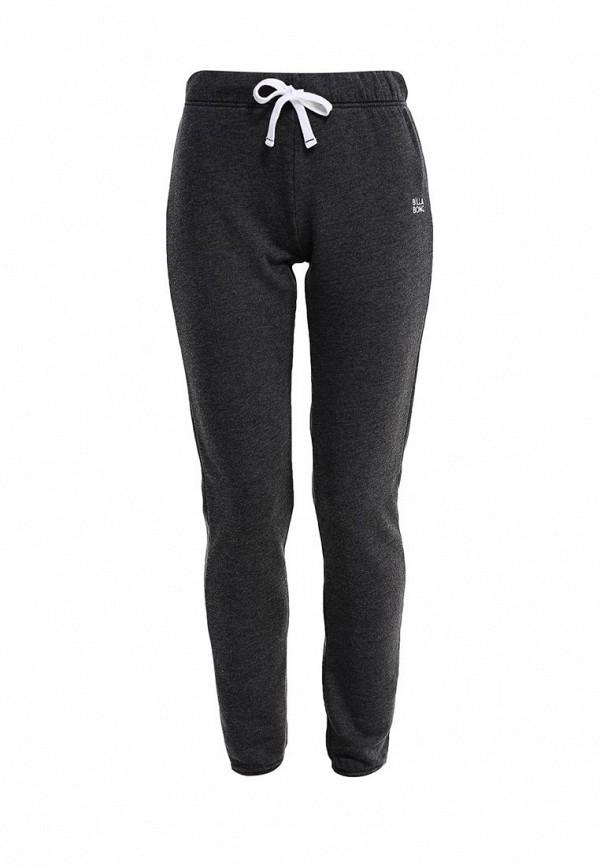 Женские спортивные брюки Billabong Z3PV01