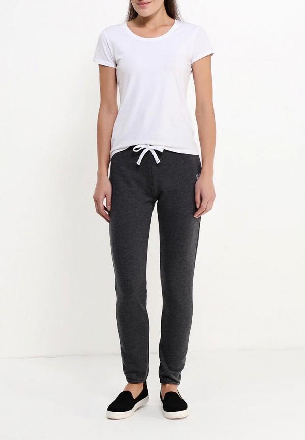 Женские спортивные брюки Billabong Z3PV01: изображение 2