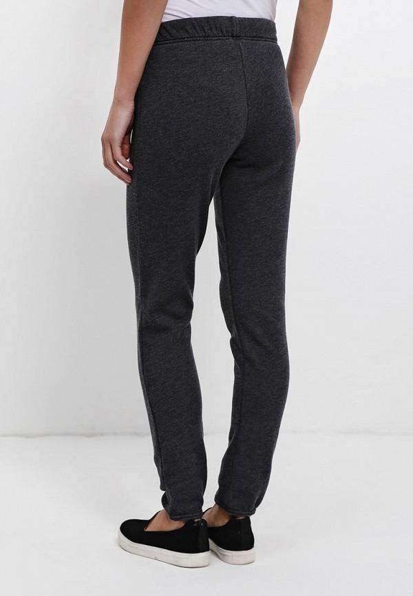 Женские спортивные брюки Billabong Z3PV01: изображение 4