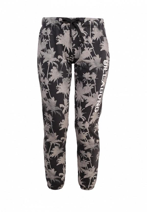 Женские спортивные брюки Billabong Z3PV03: изображение 1