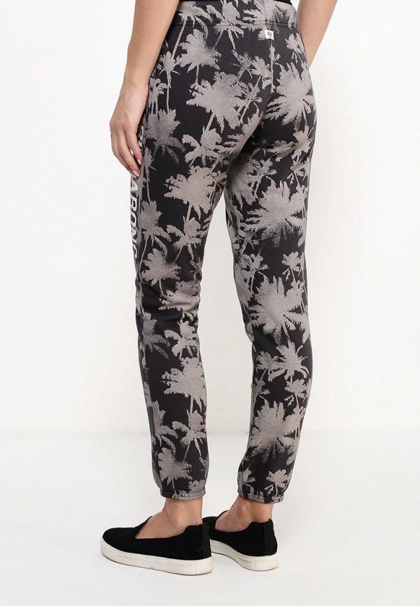 Женские спортивные брюки Billabong Z3PV03: изображение 4