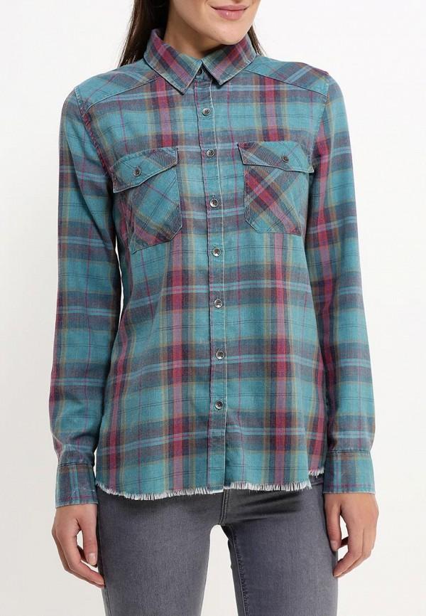 Рубашка Billabong Z3SH02: изображение 3