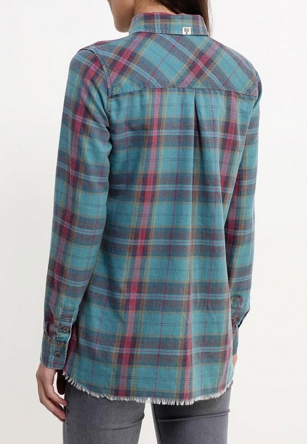 Рубашка Billabong Z3SH02: изображение 4