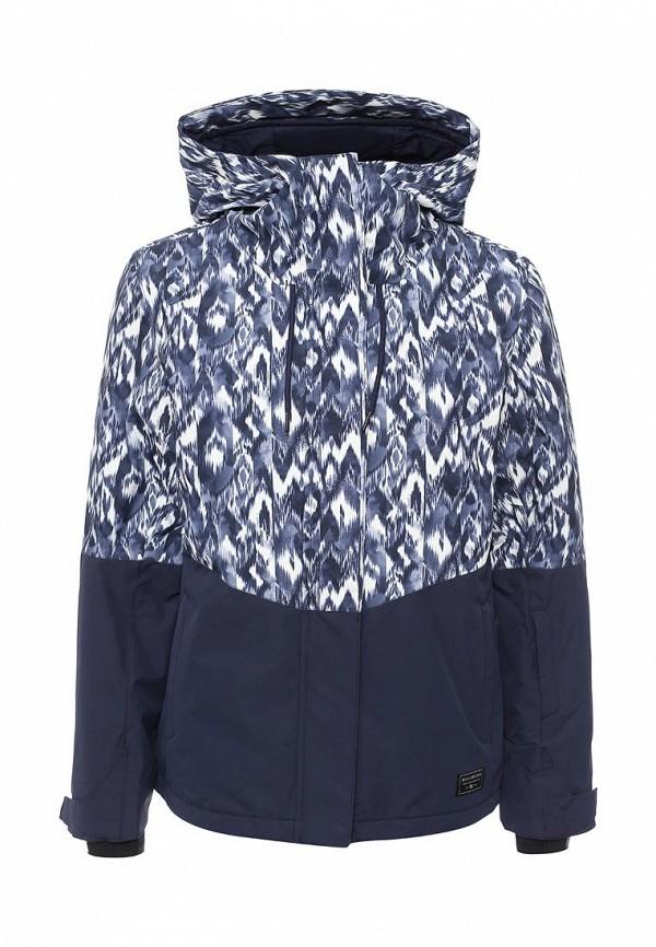 Куртка горнолыжная Billabong Billabong BI009EWMMG33