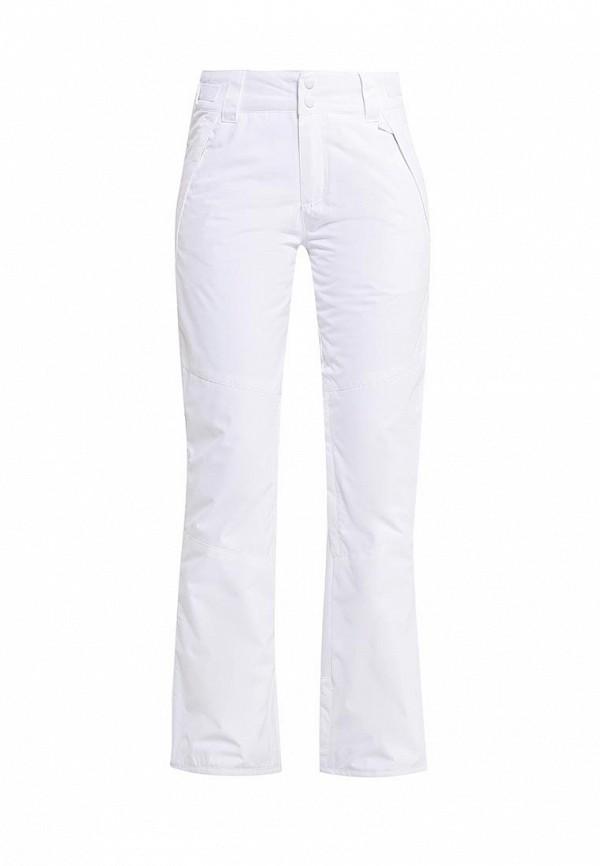 Женские утепленные брюки Billabong Z6PF01