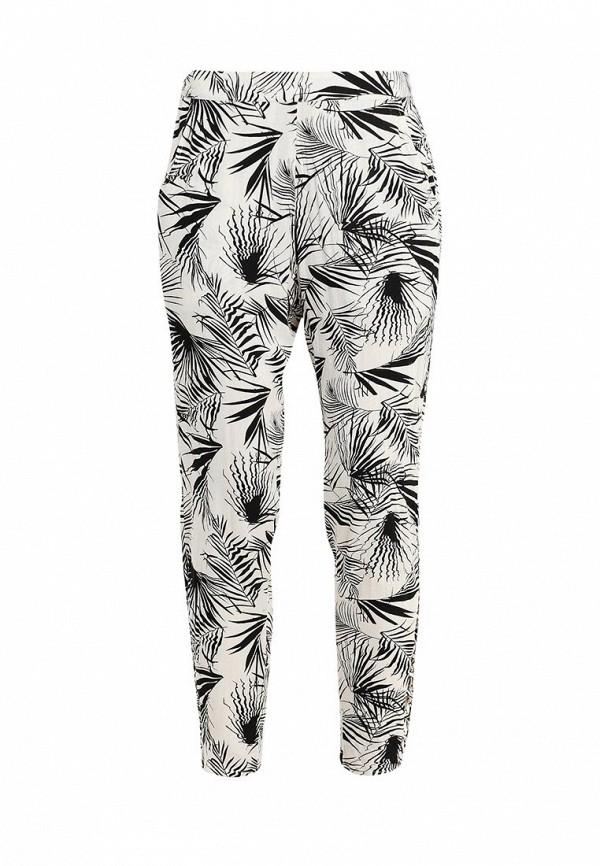 Женские зауженные брюки Billabong W3PT04: изображение 1