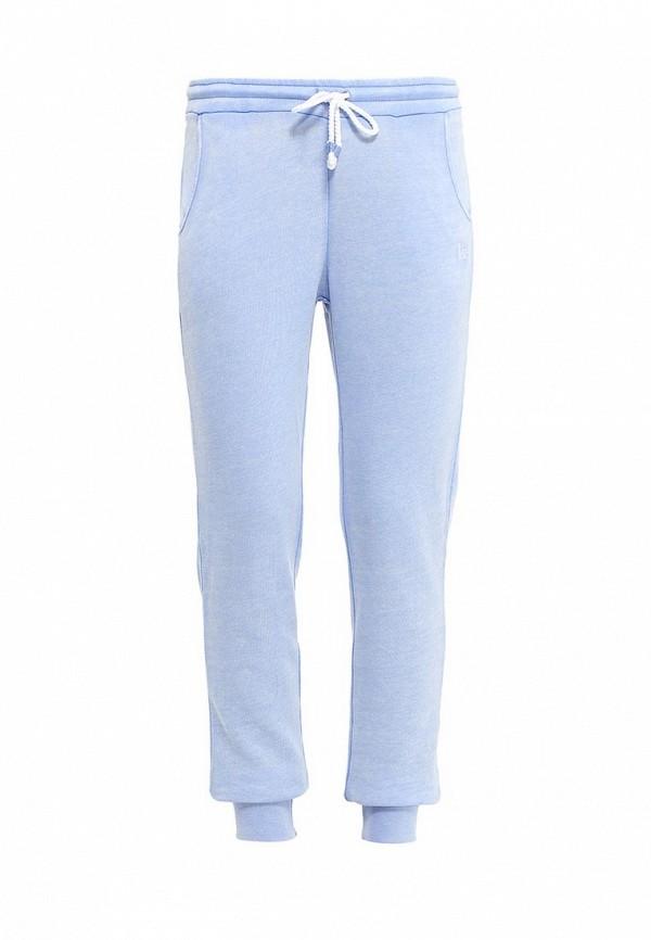 Женские спортивные брюки Billabong W3PV01: изображение 1