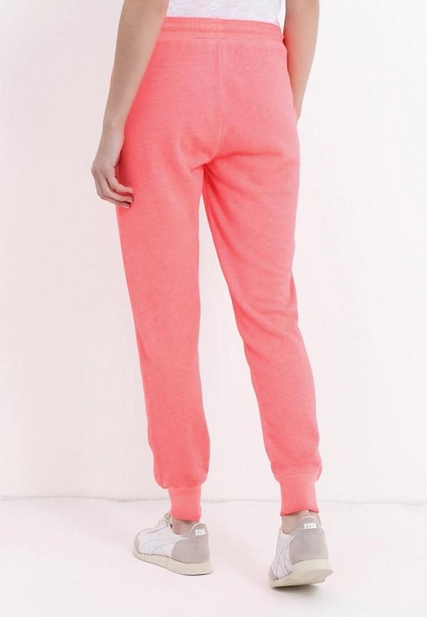 Женские спортивные брюки Billabong W3PV01: изображение 4