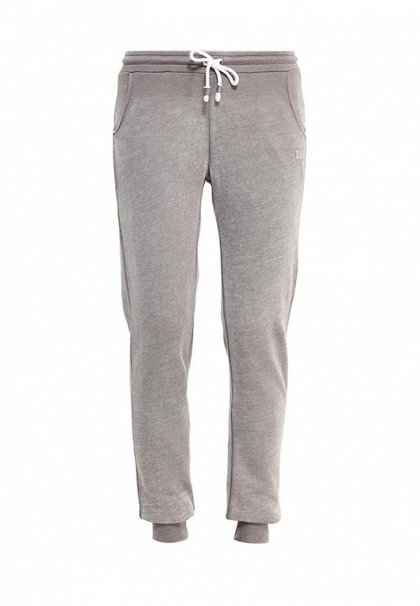 Женские спортивные брюки Billabong W3PV01: изображение 5