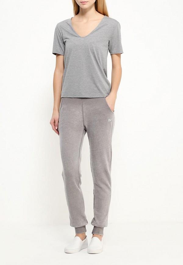 Женские спортивные брюки Billabong W3PV01: изображение 6