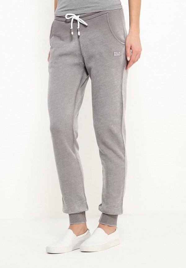 Женские спортивные брюки Billabong W3PV01: изображение 7