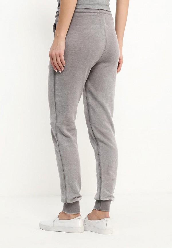 Женские спортивные брюки Billabong W3PV01: изображение 8