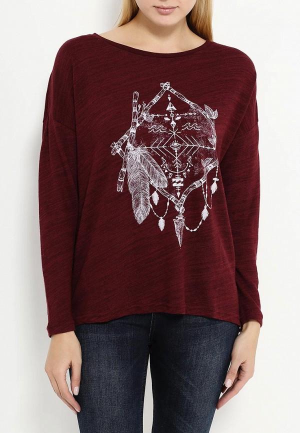 Пуловер Billabong Z3LS02: изображение 3