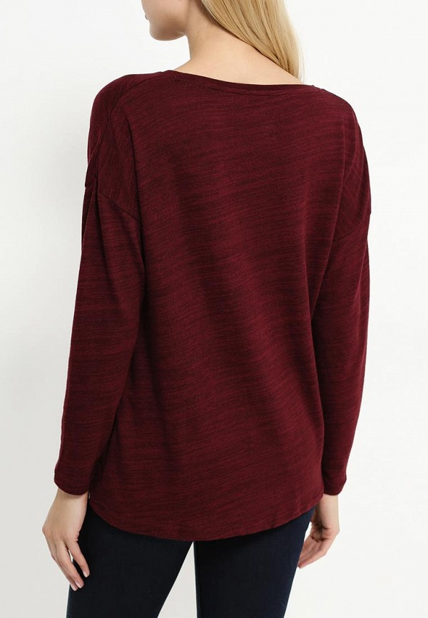 Пуловер Billabong Z3LS02: изображение 4