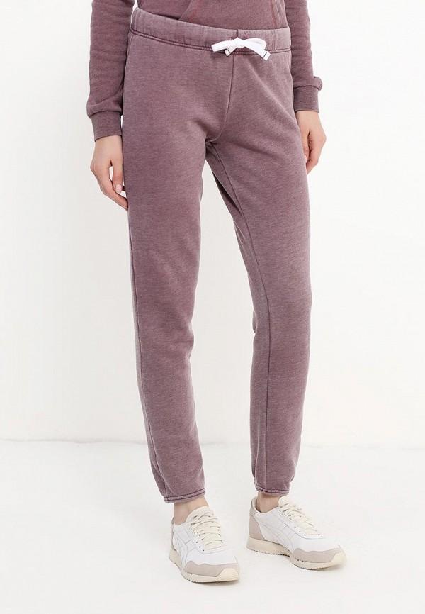 Женские спортивные брюки Billabong Z3PV01: изображение 3