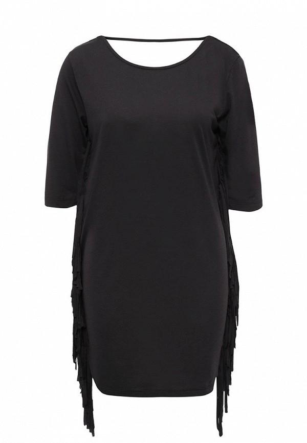 Платье Billabong Billabong BI009EWSDH01
