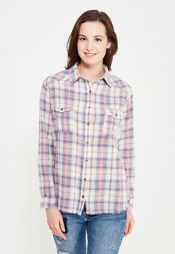 Рубашка Billabong C3SH01