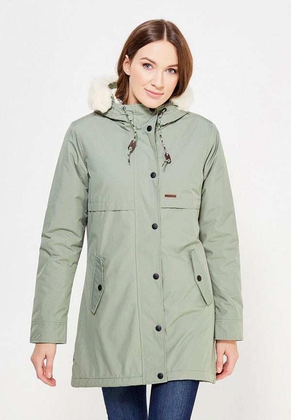 Куртка утепленная Billabong Billabong BI009EWWJO46