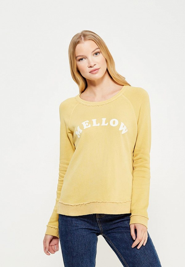 Свитшот Billabong Billabong BI009EWWJO60