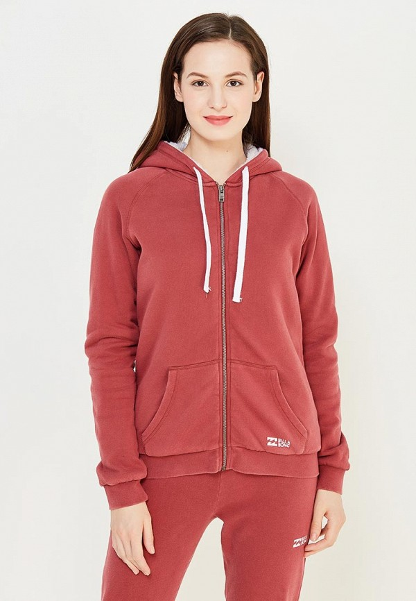 Толстовка Billabong Billabong BI009EWWJO68