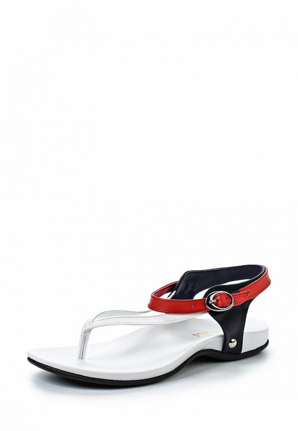 Женские сандалии Bigtora 07-30