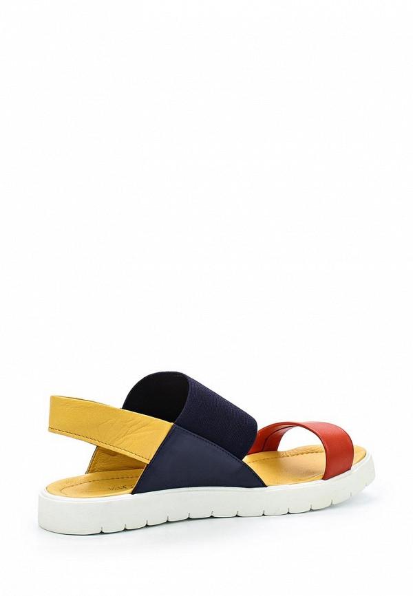 Женские сандалии Bigtora 119-130: изображение 2
