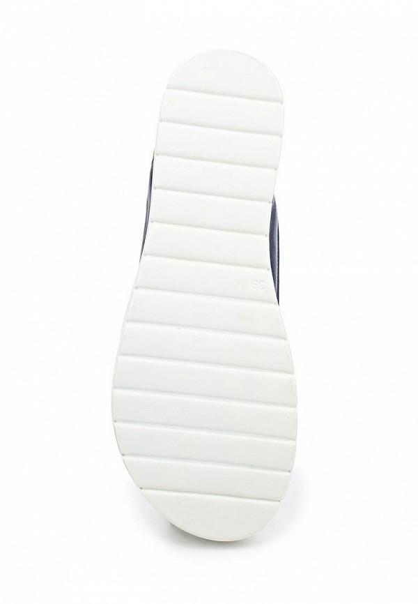 Женские сандалии Bigtora 119-130: изображение 3