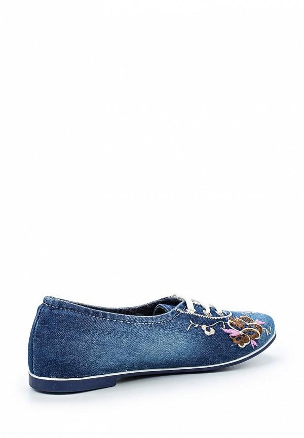 Женские ботинки Bigtora 750: изображение 2