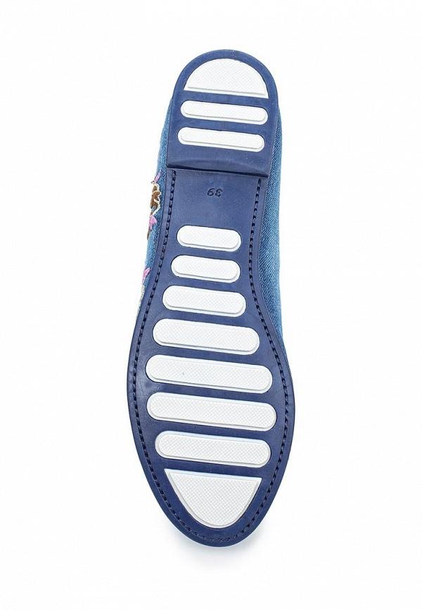 Женские ботинки Bigtora 750: изображение 3