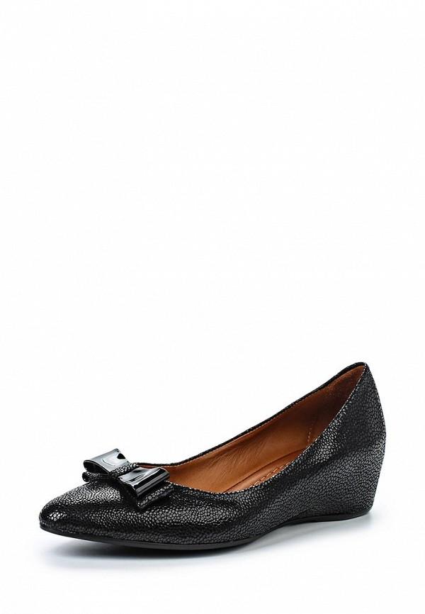 Женские туфли Bigtora 013-46: изображение 1
