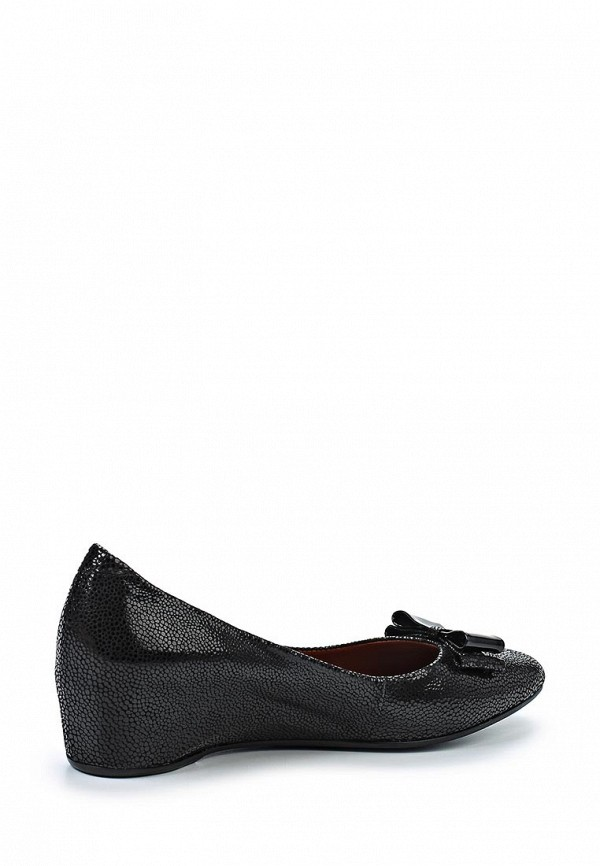 Женские туфли Bigtora 013-46: изображение 2