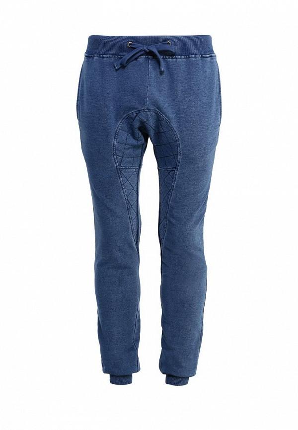 Мужские спортивные брюки Biaggio SU10BGG10001