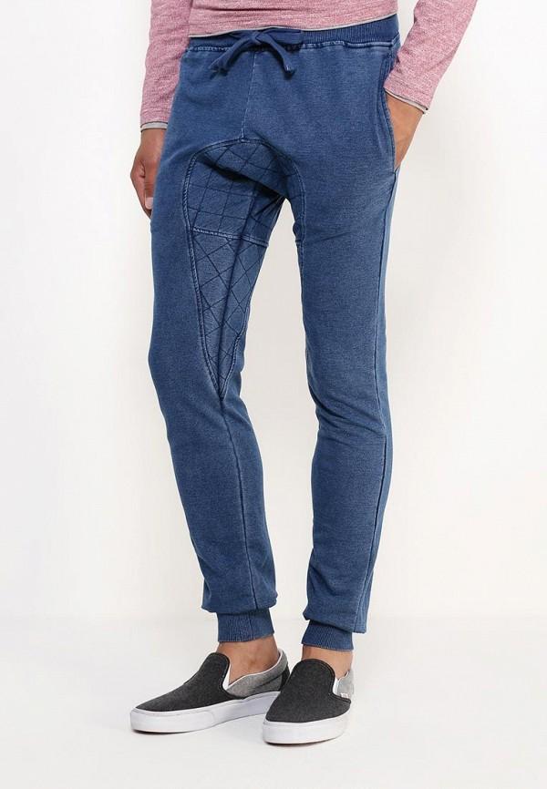 Мужские спортивные брюки Biaggio SU10BGG10001: изображение 3