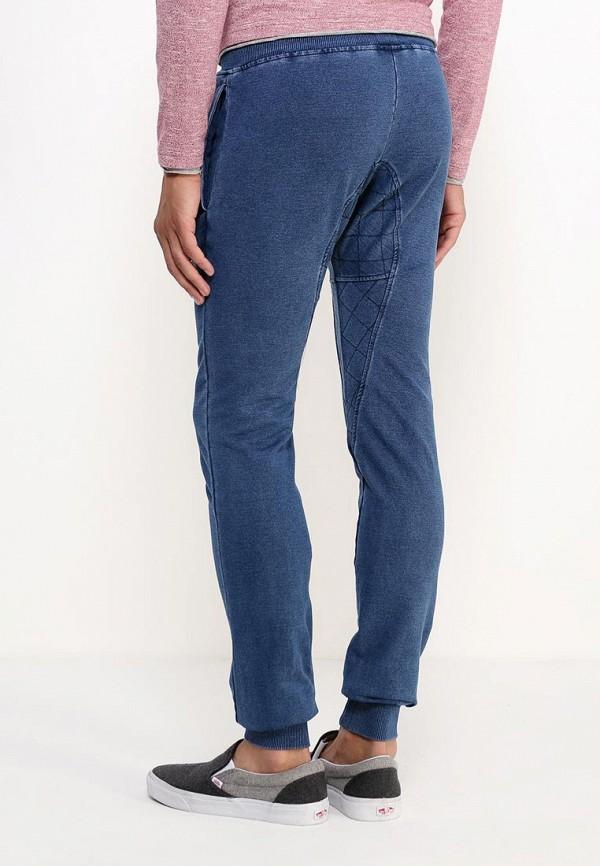 Мужские спортивные брюки Biaggio SU10BGG10001: изображение 4