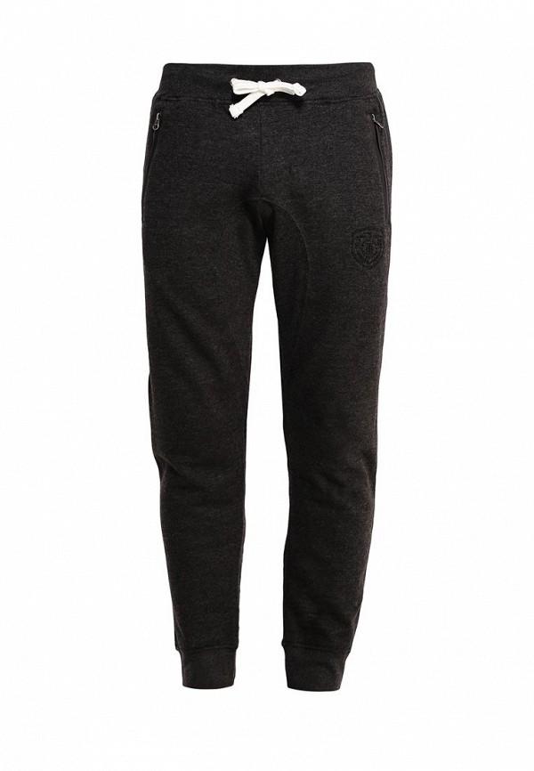 Мужские спортивные брюки Biaggio SU10BGG10002