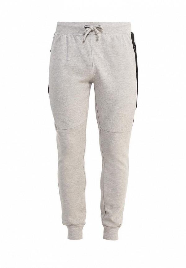 Мужские спортивные брюки Biaggio SU10BGG10003: изображение 1