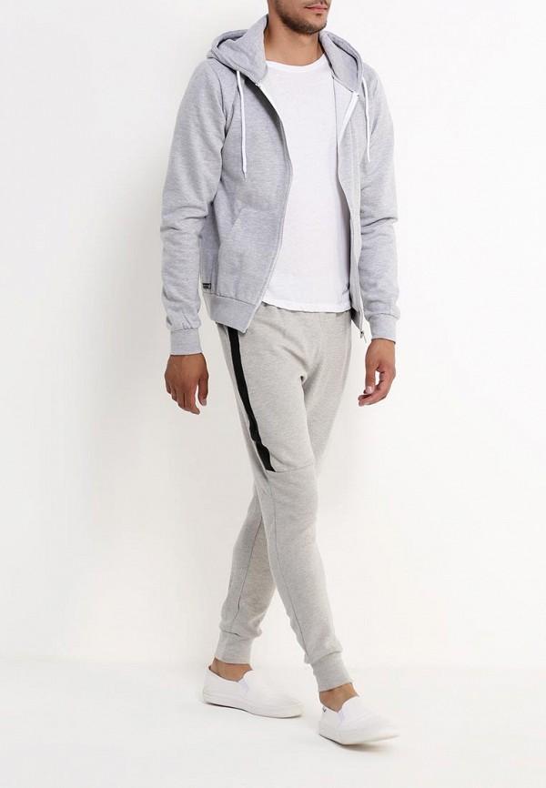Мужские спортивные брюки Biaggio SU10BGG10003: изображение 2
