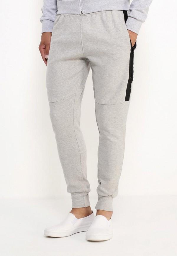 Мужские спортивные брюки Biaggio SU10BGG10003: изображение 3