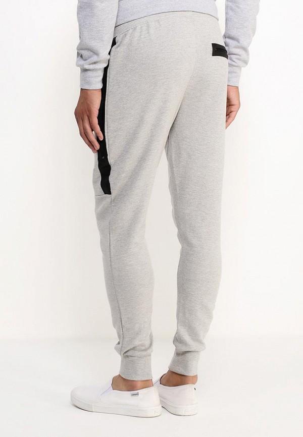 Мужские спортивные брюки Biaggio SU10BGG10003: изображение 4