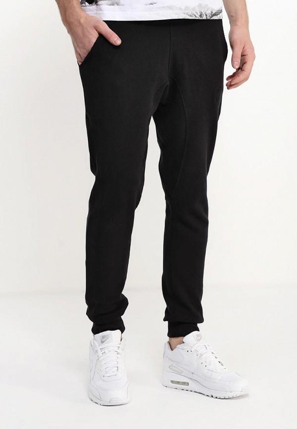 Мужские спортивные брюки Biaggio SU10BGG10004: изображение 3