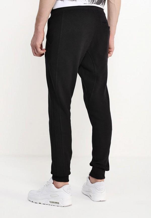 Мужские спортивные брюки Biaggio SU10BGG10004: изображение 4