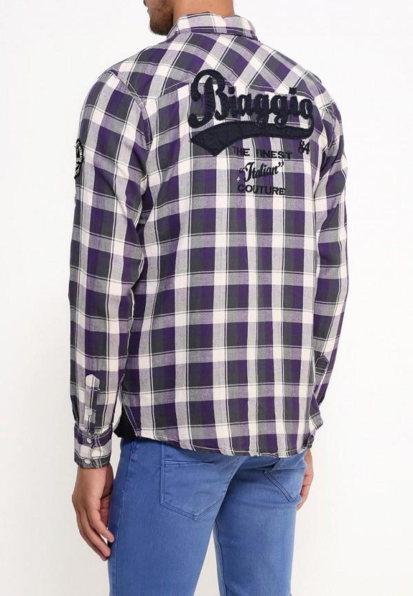 Рубашка с длинным рукавом Biaggio SU12BGG00002: изображение 5