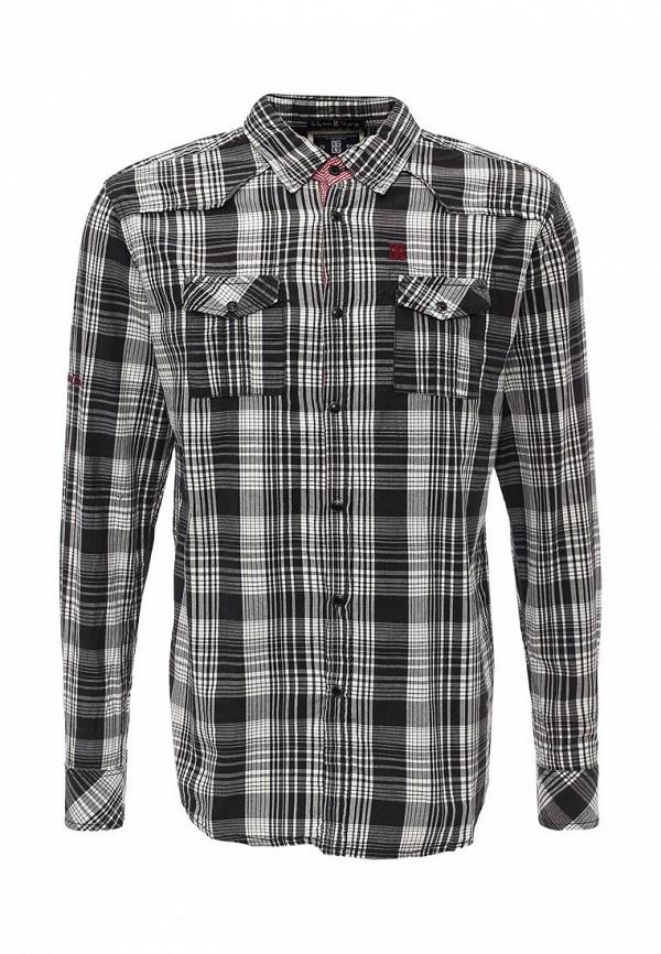 Рубашка с длинным рукавом Biaggio SU12BGG00004: изображение 1